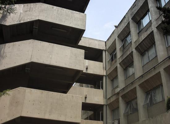 Departamento de Física