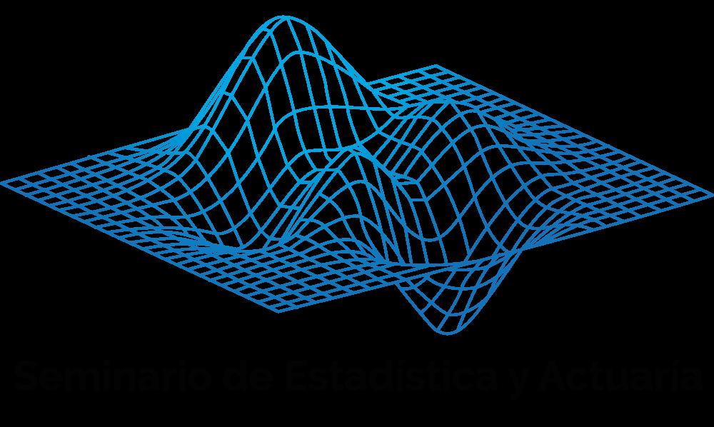 logo-seminario-color